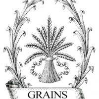 Wheat-Grain-Sack-Vintage-GraphicsFairySm