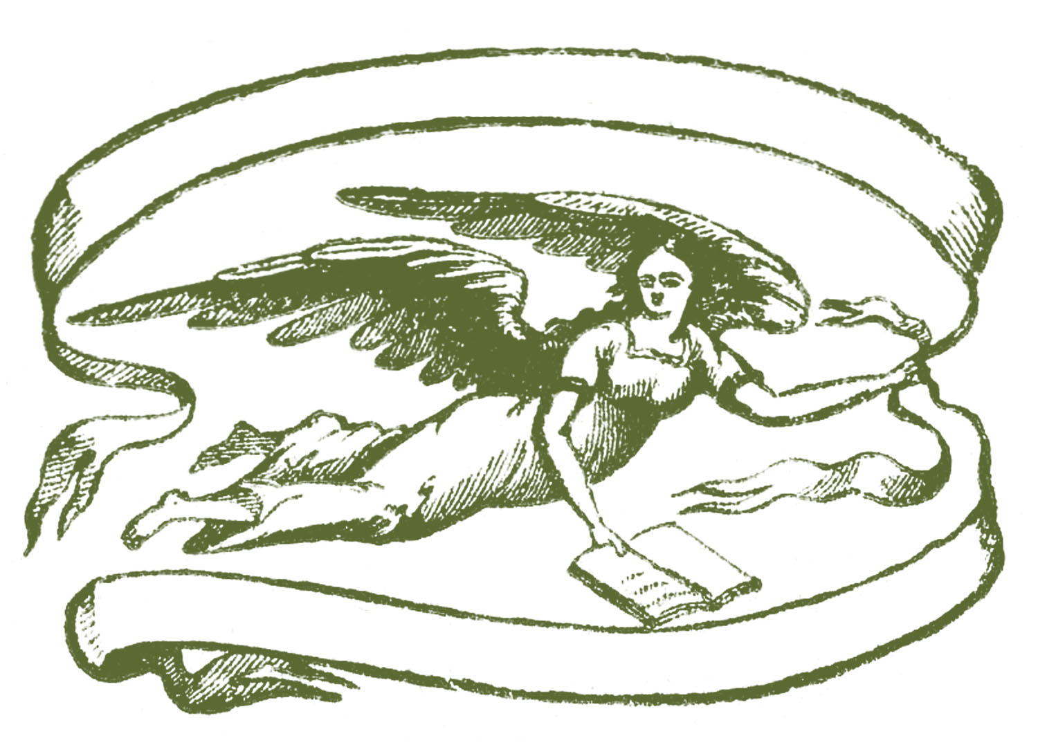 The graphics fairy llc vintage advertising clip art - The graphics fairy ...