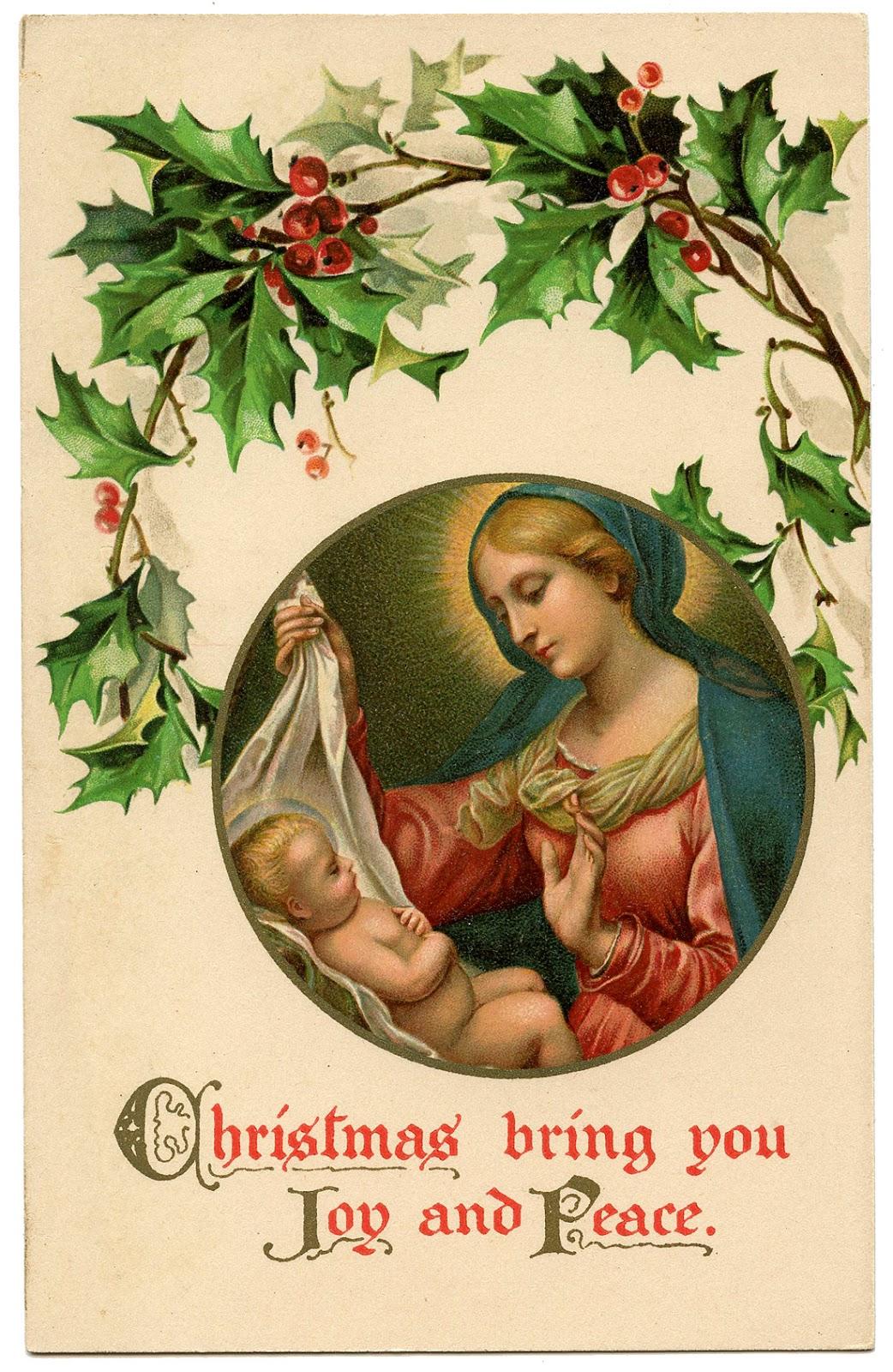 http://thegraphicsfairy.com/wp-content/uploads/2012/12/ChristmasJesusMary-GraphicsFairy1.jpg