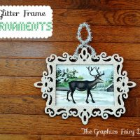 GlitterFrameOrnaments-GraphicsFairyDIY2