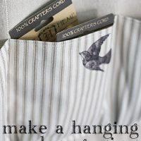 1+hanging+supply+organizer+via+Graphics+Fairy+DIY