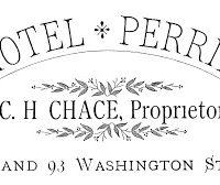 Typography-Iron-On-Transfer-Hotel-GraphicsFairyDIYsm