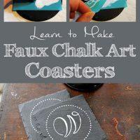 graphics-fairy-chalk-coaste