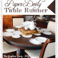 Paper-Doily-Runner-GraphicsFairy8fra