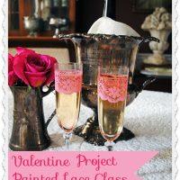 ValentineProject-GraphicsFairyDIY-bb