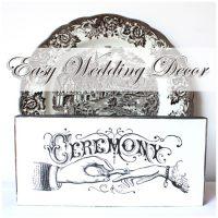 Make-Wedding-Typography-Sign-GraphicsFairy-DIY