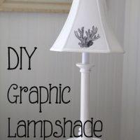 diy-graphic-lampshade