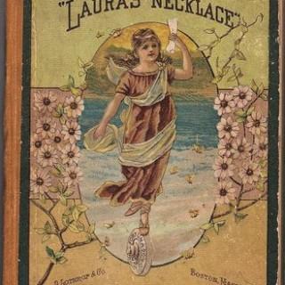 Free Victorian Clip Art – Children's Book
