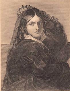 Katherine – Taming of the Shrew