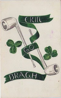 Free Graphic – St. Patrick's Day