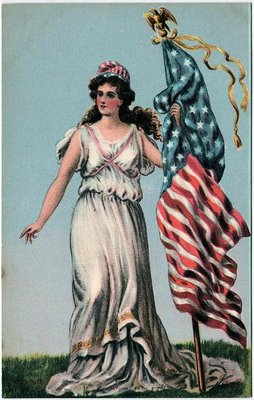Free Clip Art Lady Liberty The Graphics Fairy