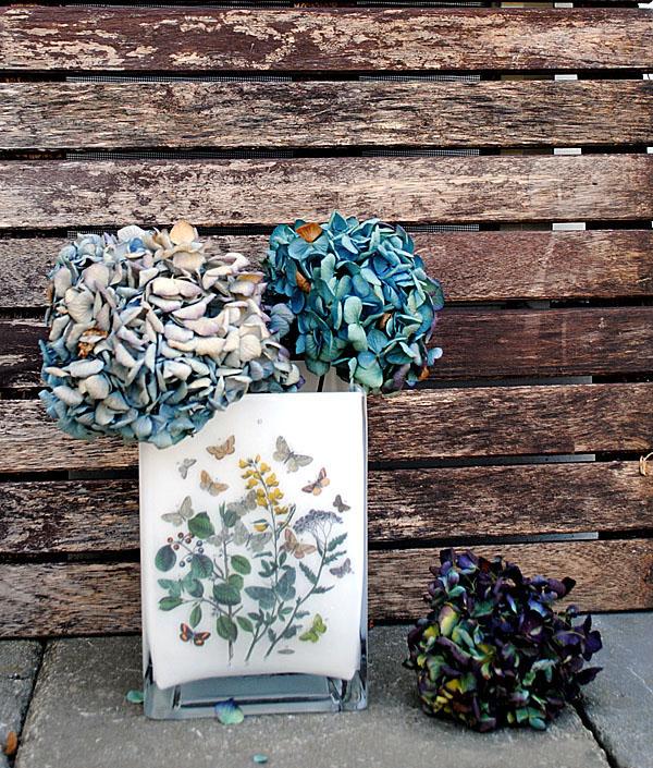 CraftAttitude-Glass-Vase-GraphicsFairy