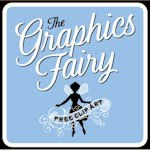 http://thegraphicsfairy.com/wp-content/uploads/2013/05/Graphics-Fairy-Buttonblacksmall.jpg