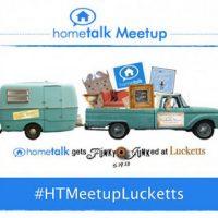 Lucketts-SpringMarket-Hometalk-FunkyJunk2