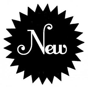New-Image-GraphicsFairy