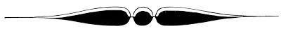 Stock Images – Graphic Separators – Ornaments