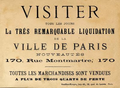 Ville de Paris Visiter Pass