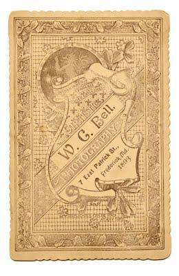 Free Vintage Clip Art – 1890's Ephemera