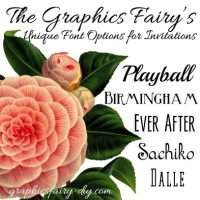 invitation-fonts-graphics-f