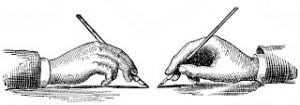 spencepenhandsgfairy002hands
