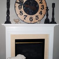 Fireplace-update-before-GraphicsFairy1