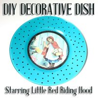 Little+Red+Riding+Hood+Dish+8