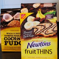 Newtons-Fruit-Thins-GraphicsFairy