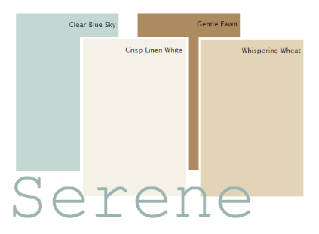 Master Bath Paint Colors Help Me Find My Style Giveaway The Graphic