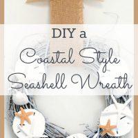 seashell wreath graphics fairy2