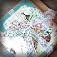 Decorative+Book+Bundles+-+23