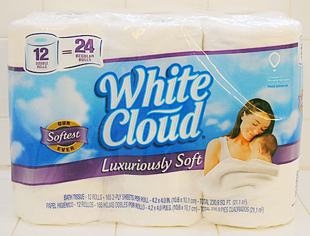 White-Cloud-Bath-Tissue-GraphicsFairy2