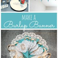 graphics-fairy-burlap-banner_2