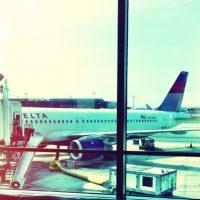 plane-GraphicsFairy