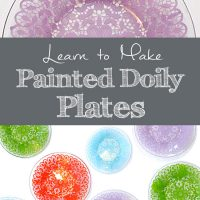 plates-graphics-fairy