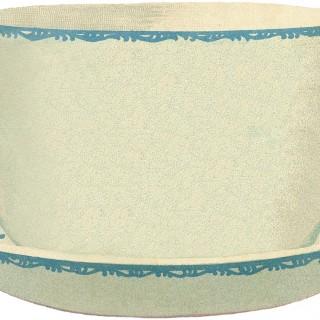 Fabulous Antique Teacup Image
