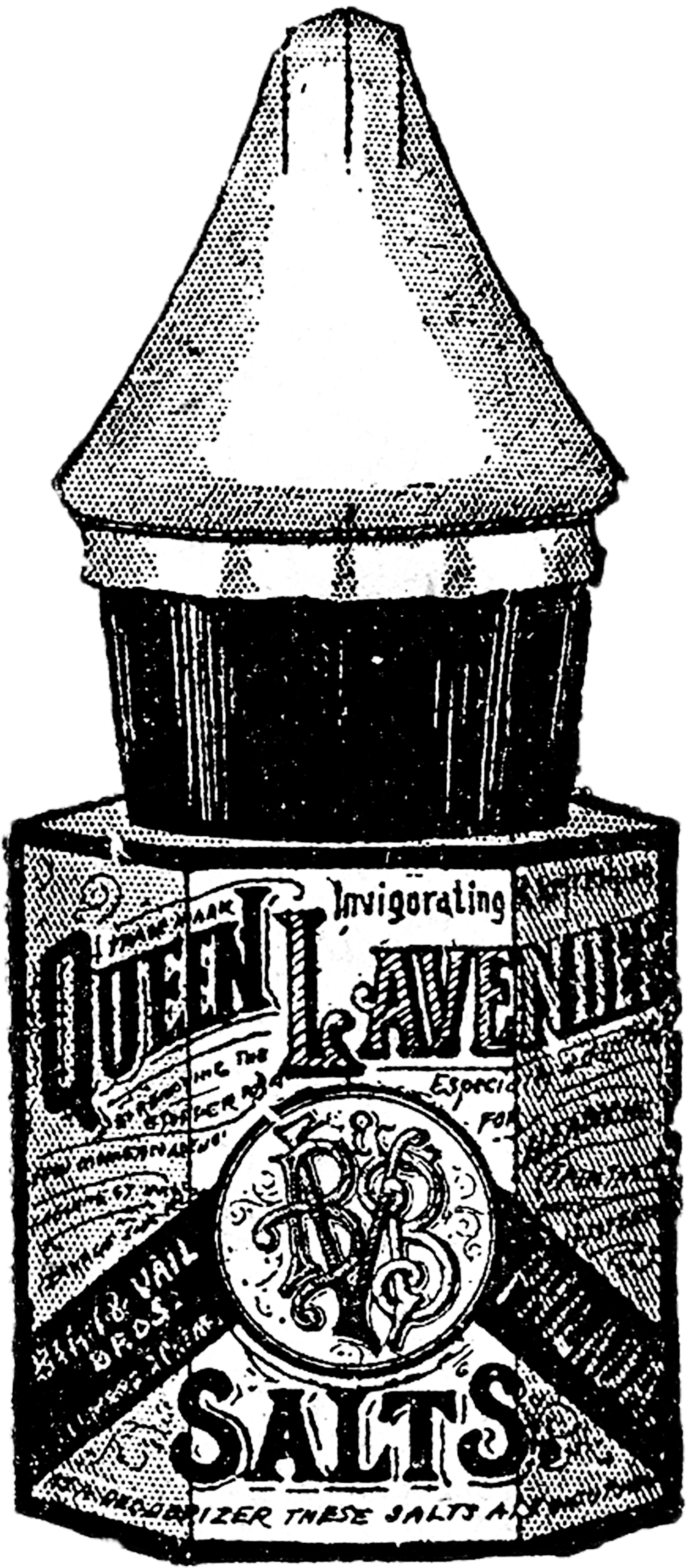 Images Of Old Fashion Toothpaste Jars