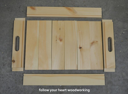 small jewelry box designs woodworking tools reno nv how to make a wooden serving tray bench. Black Bedroom Furniture Sets. Home Design Ideas