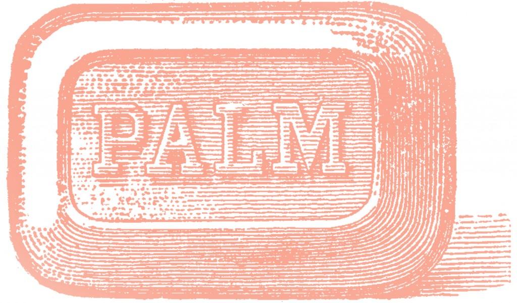 Vintage Soap Images