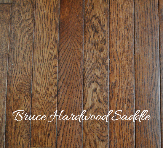 Wood-Floor-Bruce-Sadlewood-GraphicsFairy2