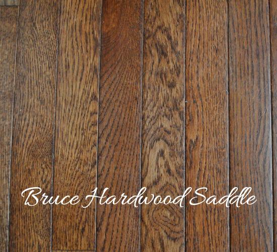 Wood-Floor-Bruce-Sadlewood-GraphicsFairy2