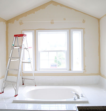 best paint color for master bathroom best paint colors master bathroom reveal the graphics 25064