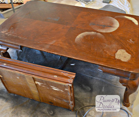 Coffee-Table-Makeover-before-wm