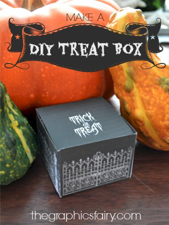DIY-Halloween-Treat-Boxes-GraphicsFairy2