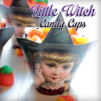 Make-Halloween-Candy-Cups