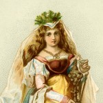 Medieval-Lady-Image-GraphicsFairy-thumb