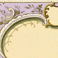 Ornate-French-Frame-Image-Purple-GraphicsFairy-thumb