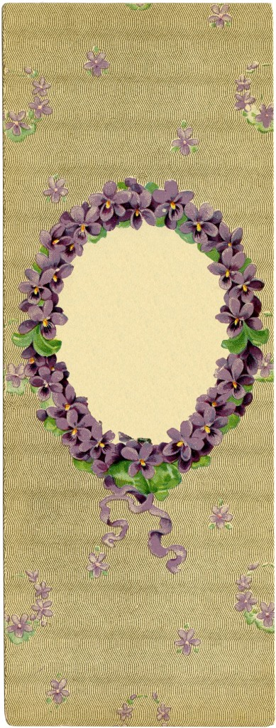 Floral Wreath Images