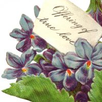 Victorian-Image-Violets-GraphicsFairy-thumb