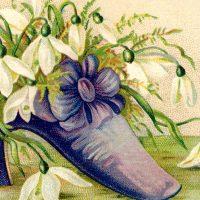 Victorian-Shoe-Image-GraphicsFairy-thumb