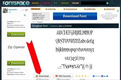choose-font2